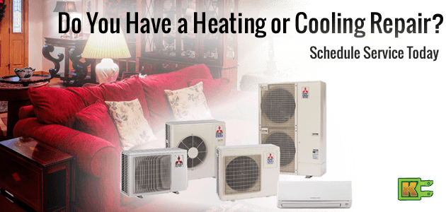 Allow your next Air Conditioner repair service to be done by Shawn Kresge Electric, Heating & AC in Lehighton PA