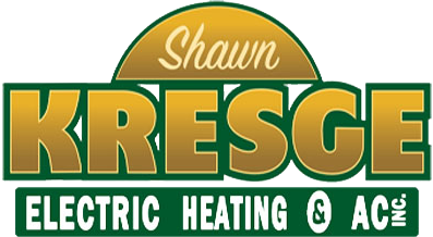 Our Heat Pump maintenance service is convenient. trust Shawn Kresge Electric, Heating & AC in Lehighton PA