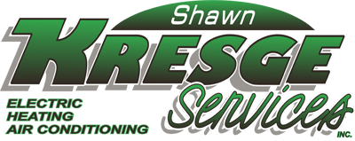 Trust Shawn Kresge Electric, Heating & AC to make your Air Conditioner system efficient in Lake Harmony PA.