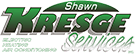Call Shawn Kresge Electric, Heating & AC for great AC repair service in Jim Thorpe PA