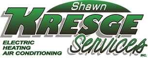 Shawn Kresge Electric, Heating & AC has certified technicians to take care of your Furnace installation near Jim Thorpe PA.